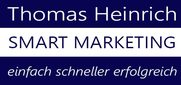smART MARKETING Thomas Heinrich